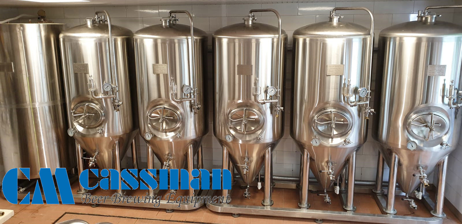 Germany-500L-Craft-Brewery_c2