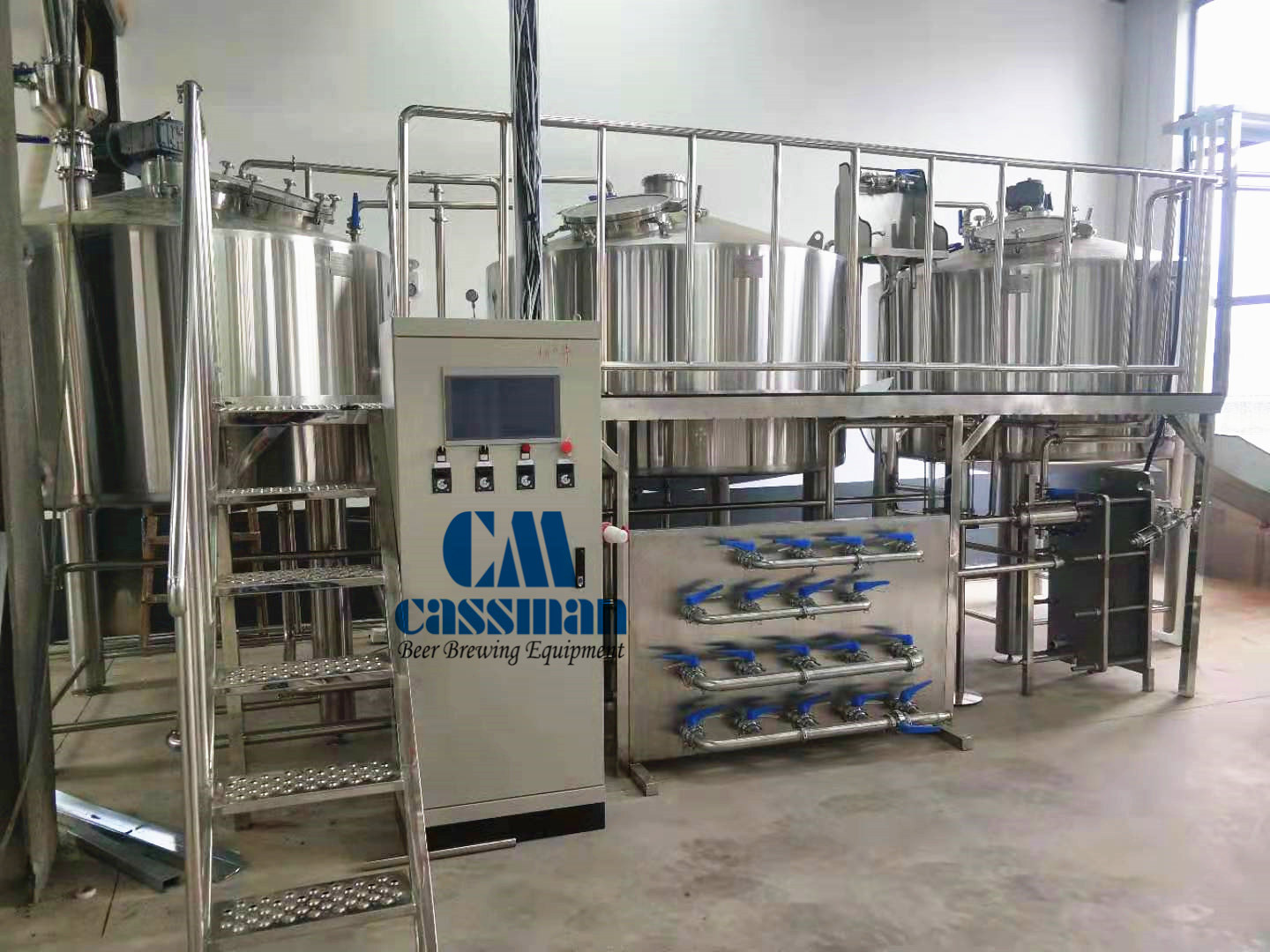 2000L-Brewery-In-China_c